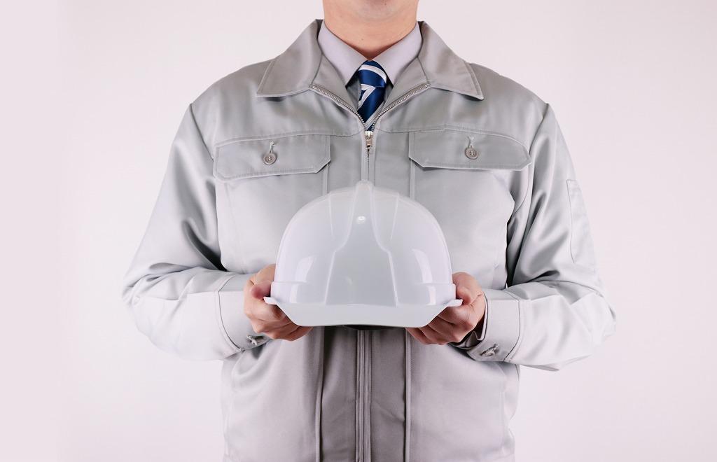 【求人募集中】建設業に興味のある方へ【施工ご依頼受付中】
