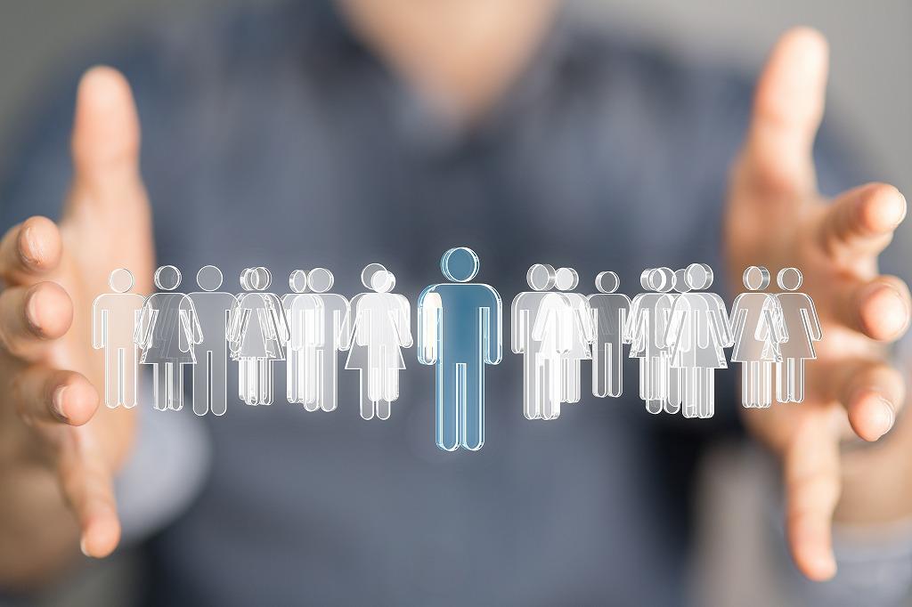 型枠工事のスタッフに求められる能力とは?